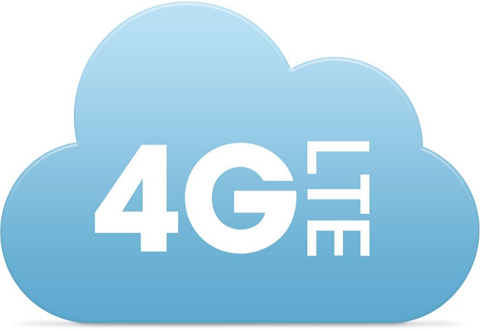 LTE поддержка iphone 5 5s 5c model support beeline megafon mts