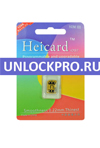 HEICARD IIIO iphone 5c/5s