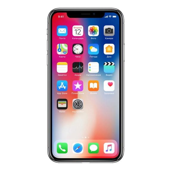 Инструкция по разлочке iphone