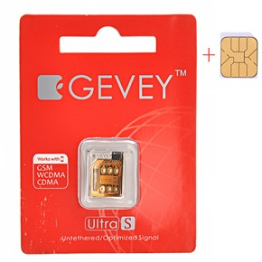 http://unlockpro.ru/wp-content/uploads/GEVEY-Ultra-S-Turbo-SIM-Card-Unlock-for-GSM-WCDMA-CDMA-iPhone-4S-iOS-5-0-5-0-1-5-1-5-1-1-6347511046736150001.jpg