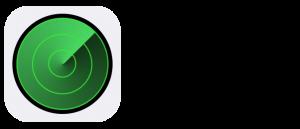 Проверить активацию блокировки Apple ID