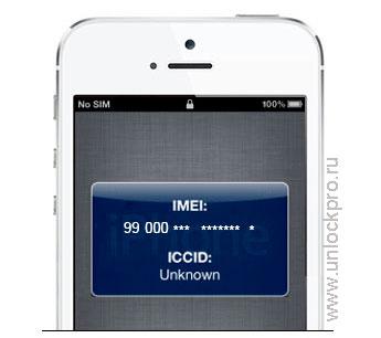 http://unlockpro.ru/wp-content/uploads/iPhone-5_LOCKED_SPRINT_USA4.jpg