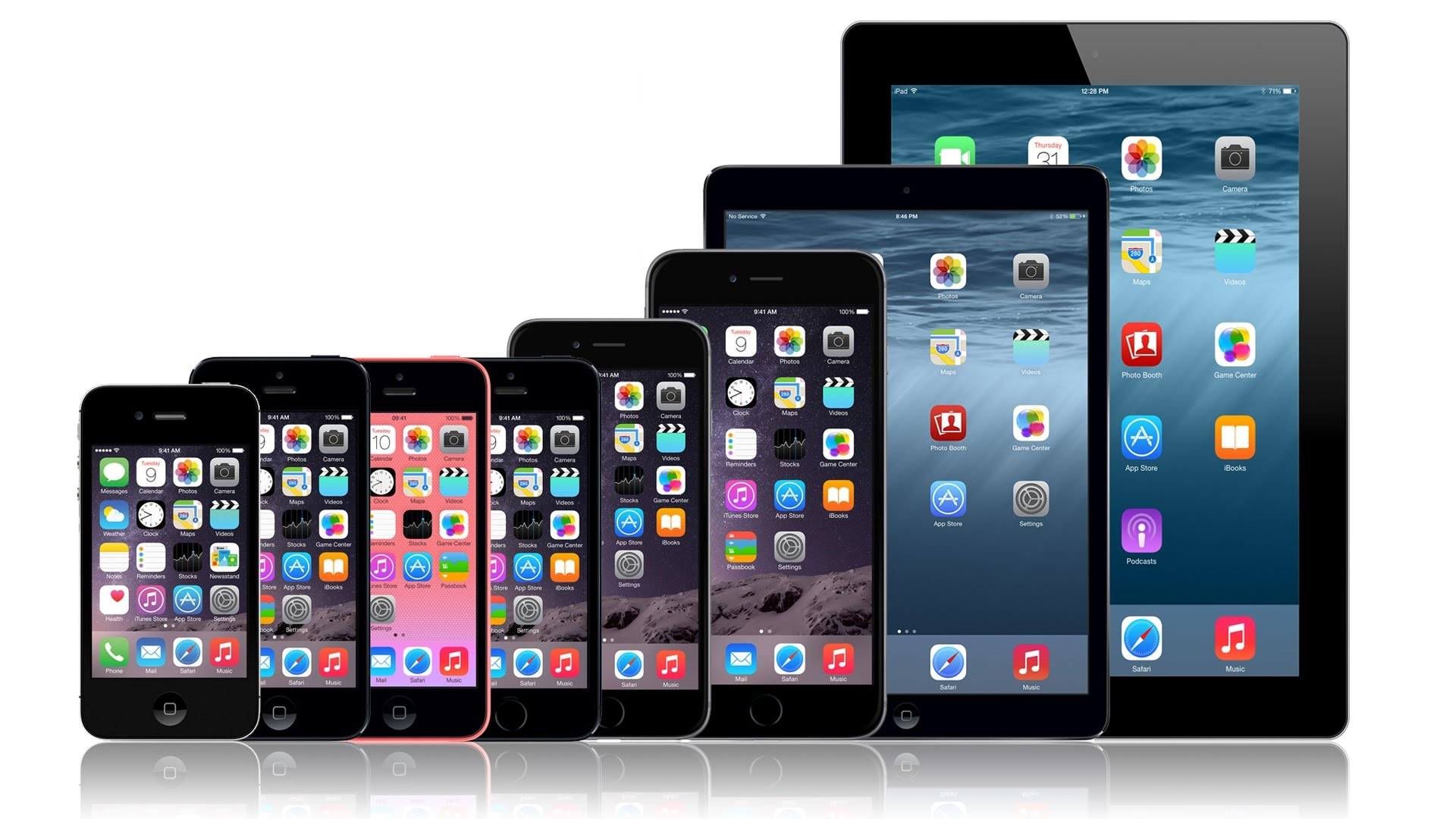 разблокировка apple id activation lock найти айфон
